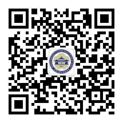 日本华侨华人马拉松接力赛之队友募集!!