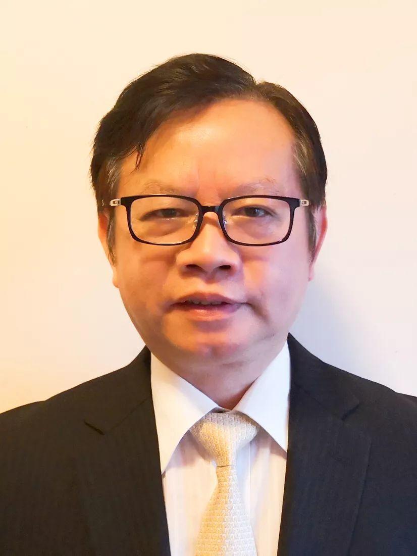 祝贺陈飞勇副会长当选日本工程院外籍院士