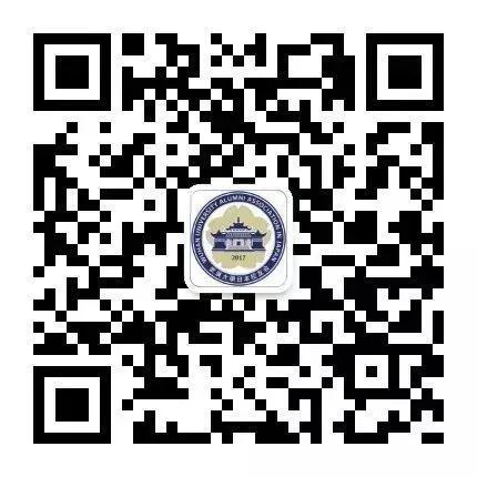 珈士文艺沙龙 | (10/19) 艳墨・人生 - 马艳艺术人生谈