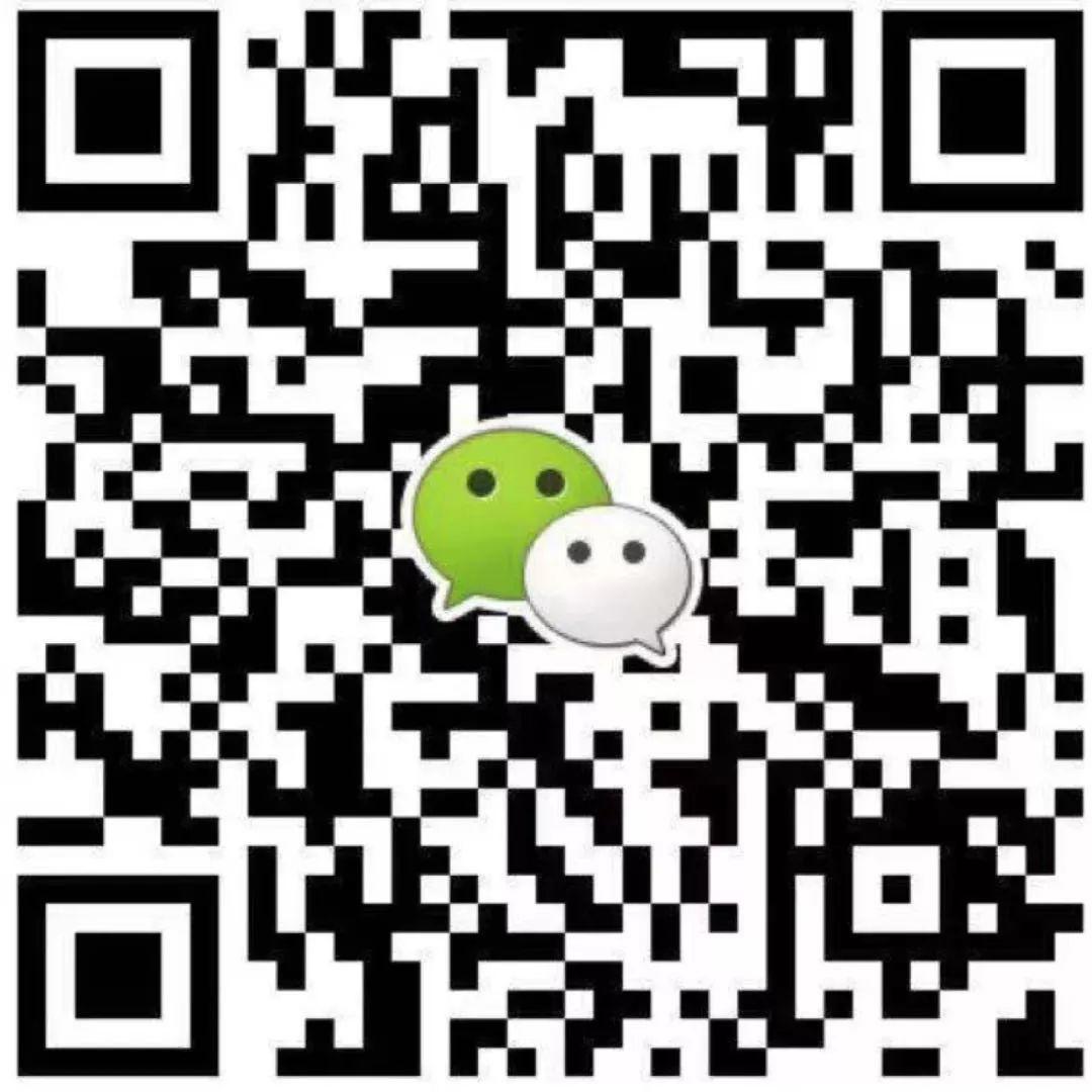 武汉大学日本校友会倡议书